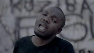 BRO OSWARD-kuziba YESU Official Gospel Video
