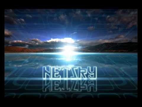 Mangoopwn - Netsky Mix