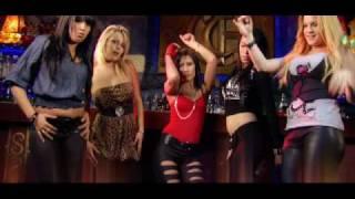 K2rhym Feat Reda taliani_la fiesta. Réal/Prod Atrappes-prod-Houari Abdel Ryan