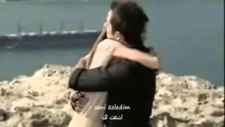 getlinkyoutube.com-جوخان أوزن - اشتقت لك {Arabic Subtitle}