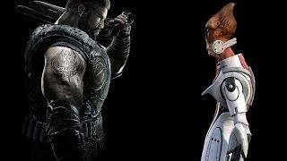 getlinkyoutube.com-Top 10 Heroic Sacrifices In Video Games