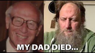 getlinkyoutube.com-The amazing story of my DAD becoming MUSLIM! - Abdurraheem Green
