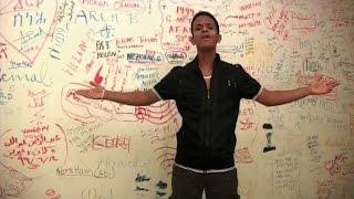 getlinkyoutube.com-Eritrea - Robel Michael - Elnaka Nerna - (Official Music Video) - New Eritrean Music 2015