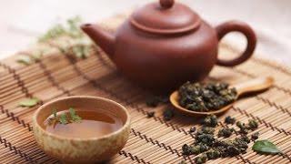 getlinkyoutube.com-CERIMONIA DEL TE' CINESE - come preparare il tè perfetto | Stregate Bologna