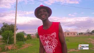 Mwana Ishudu Harusi Ya Maduka