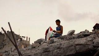 Gazateam - Laisse-moi m'envoler