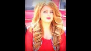 getlinkyoutube.com-جميلات العراق من مختلف طوائف العراق  Iraqi Beautiful Girls_ Hot Iraqi Girls