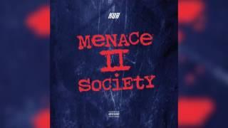 getlinkyoutube.com-Kur - Menace To Society