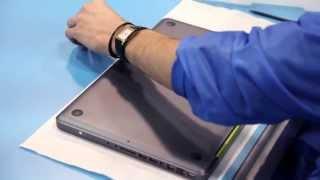 getlinkyoutube.com-Как покрасить MacBook Pro