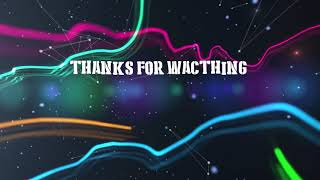 TUTORIAL PEMASANGAN BRAKET MONOSHOCK YAMAHA AEROX 155 VVA width=