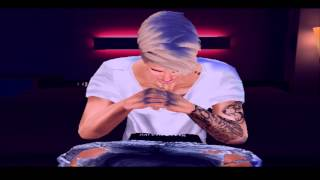 getlinkyoutube.com-Justin Bieber - What Do You Mean? (IMVU)