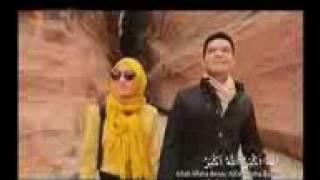getlinkyoutube.com-adzan maghrib rcti 2016