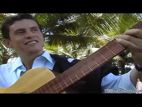 Grandes Adoradores - William Montoya. Musica Cristiana