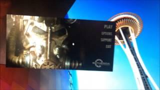 getlinkyoutube.com-Fallout 4 Black Screen/Crashing FIX