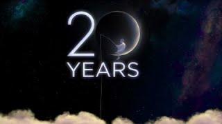getlinkyoutube.com-20 Years of DreamWorks Animation