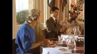 getlinkyoutube.com-Mr. Bean the hotel room مستر بن غرفة في الفندق