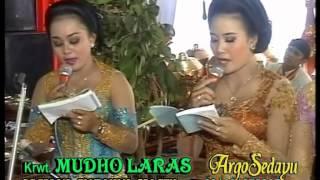 getlinkyoutube.com-Warung Pojok Ki Narto Sabdo, Mudho Laras Sragen