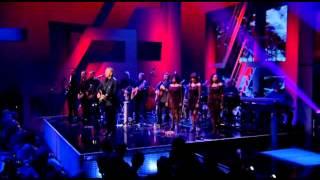 getlinkyoutube.com-Neil Diamond - An Audience With Neil Diamond (2008)