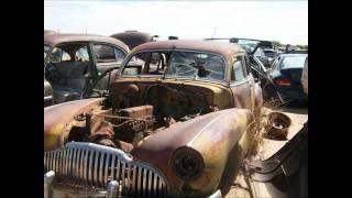 getlinkyoutube.com-Hidden Valley Auto Parts