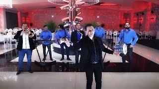 getlinkyoutube.com-Emanuel Zekic-Gazda ki Evropa (official video 2017) Studio Beko Full Hd Leskovac