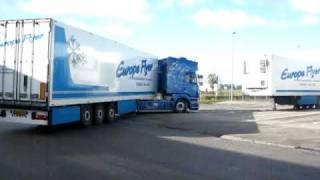 getlinkyoutube.com-Scania Portugees