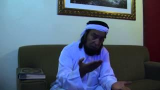 getlinkyoutube.com-القرآن الكريم \ اصول تفسير الاحلام رؤية النكاح واللواط والتعري والنظر الى الفرج .