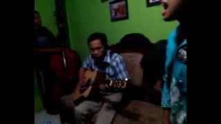 getlinkyoutube.com-LANGGAM DAERAH MAKASSAR    FEBHY ILHAM   By BUNGA CAPOA