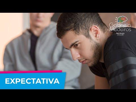 Video Como Lidar com as Expectativas em Relação aos Filhos | Psicologa Gabriela Medeiros