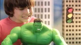 getlinkyoutube.com-Hulk