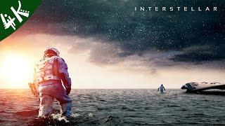 getlinkyoutube.com-Interstellar 4K (Movie Trailer) - 4K Central