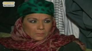 getlinkyoutube.com-مسلسل شوفوا الناس ابو فضلو  | Shoofoo El Nass HD