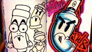 Blackbook Characters - NTER - (Futer Shock) - cholowiz13