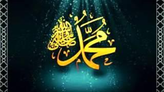 Maulid Berzanji Full   Langitan Al Madaniyah