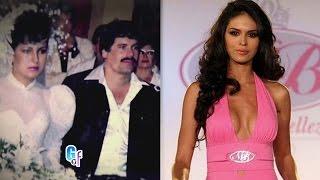 getlinkyoutube.com-Los amores y la familia del 'Chapo' Guzmán