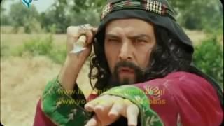 Mukhtar nama urdu hindi episode 1
