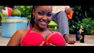 Boss Papy, Vincent Kartel, DJ Sixaf - Gwo lolo (Coco Remix)