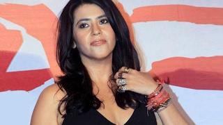 getlinkyoutube.com-Ekta Kapoor BANS Media