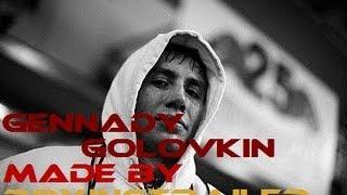 getlinkyoutube.com-GENNADY GOLOVKIN HIGHLIGHTS