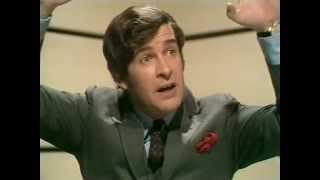 getlinkyoutube.com-Dave Allen at Large S01 E01 (1971)