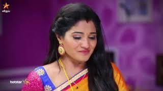 Love whattapp status for nenjammarappathillai mashup