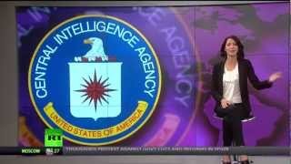 Government Mind Control: MKULTRA & LSD | Brainwash Update