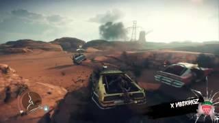 getlinkyoutube.com-Mad Max|  NEW | Scraps Glitch  | Best Method |  Easy|  NEW GLITCH