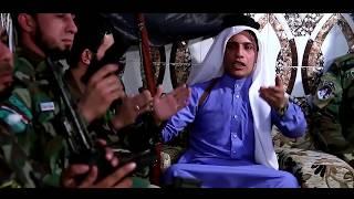getlinkyoutube.com-التراث الصدري سعد الكعبي |كورال يوسف الصبيحاوي |اقوى قصائد سرايا السلام 2016