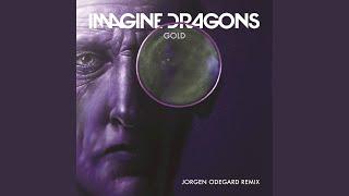 getlinkyoutube.com-Gold (Jorgen Odegard Remix)