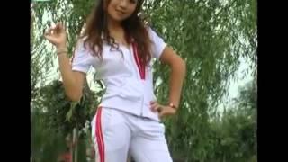 getlinkyoutube.com-DJ CHINA   NEW   Tổng Hợp Những Track Hot nhất 2014