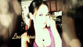 getlinkyoutube.com-DheX Lia Menthul Sseer
