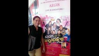 getlinkyoutube.com-Aegis Live in Singapore
