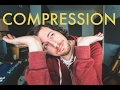 How To Get Good Audio In Your Video Part 2 - Compression