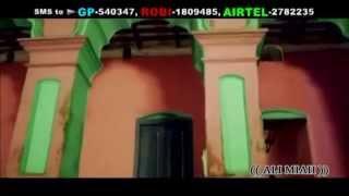 getlinkyoutube.com-Kazi Shuvo... Roshik Amar Mon Bandia Pinjor Banaise... (( Bangla Folk Song ))