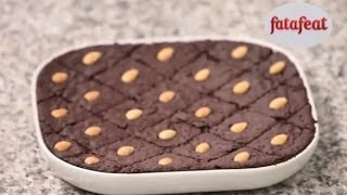 getlinkyoutube.com-بسبوسة بالشوكولاتة - ولا بالأحلام 3 - فتافيت
